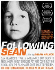 Following-Sean.jpg