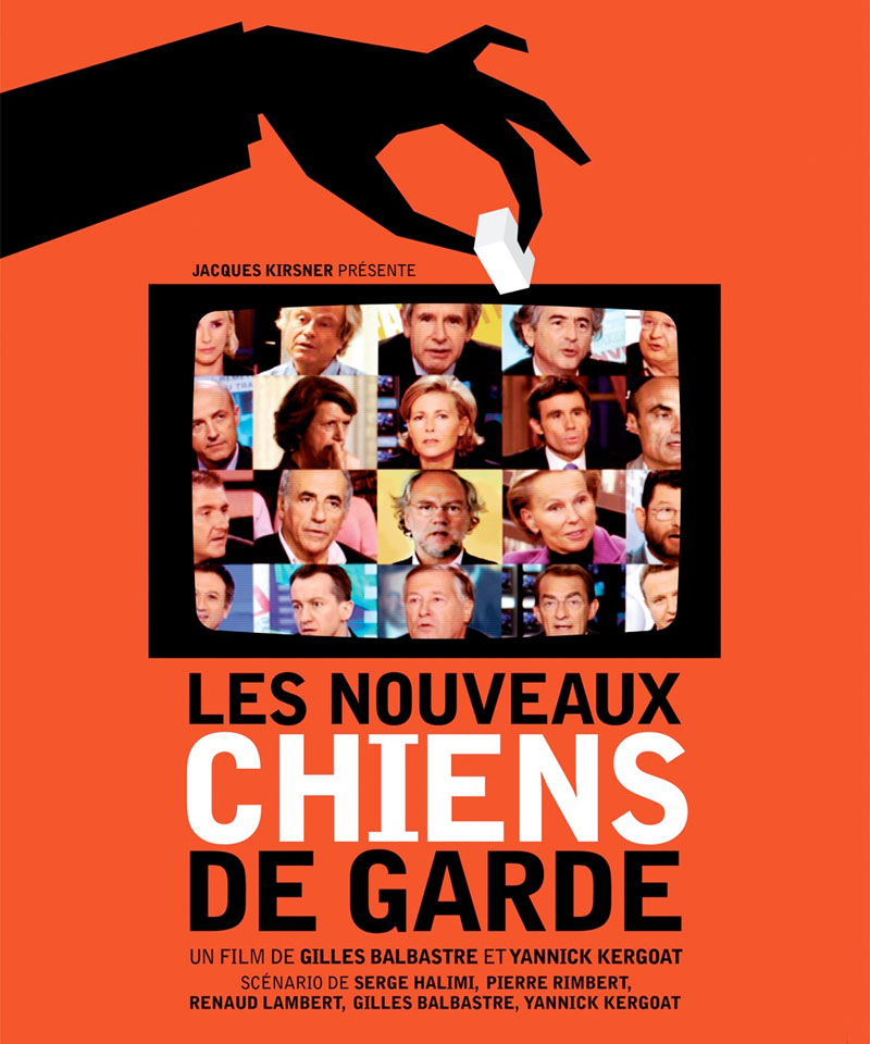 http://www.videoenpoche.info/blog/public/Films/photos/2012/Nouveaux-chiens-de-garde.jpg