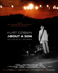 Kurt-Cobain-about_a_son.jpg