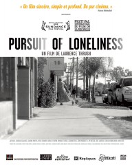 Pursuit-of-loneliness.jpg
